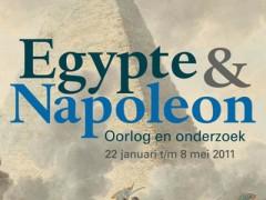 affiche-napoleon