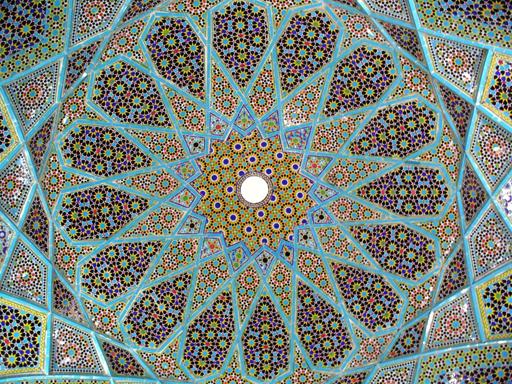 Perzië Iran