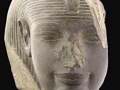 amenhotep_III