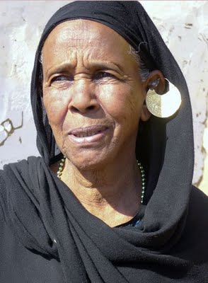nubische-sehel
