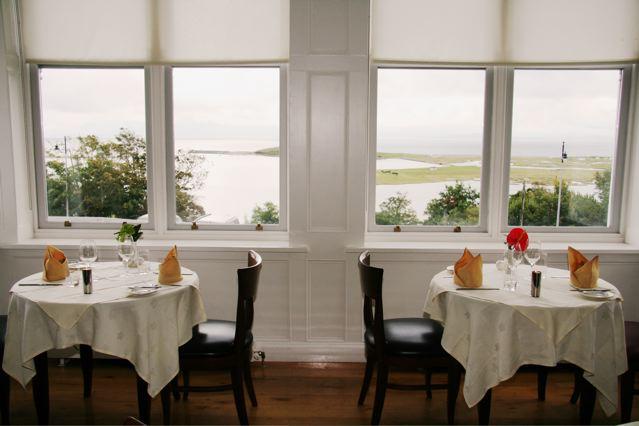 restaurant-ierland