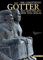 tell-el-halaf-cover