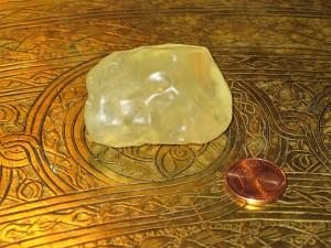 Silicon_dioxide,_Libyan_Desert_Glass