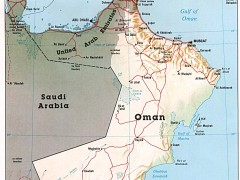 detailed_relief_and_political_map_of_oman-1