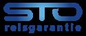 logo-reisgarantie-sto