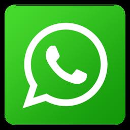 Reizen? contact Het Vliegende Nijlpaard Whatsapp-256